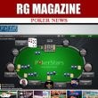 PokerStars removes lowest stakes games for Romania players
