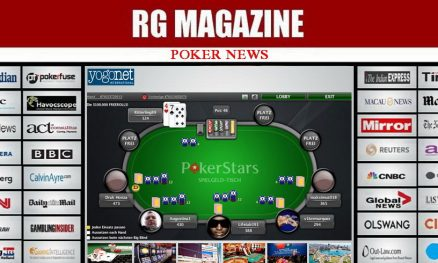 pokerstars-removes-lowest-stakes-games-for-romania-players
