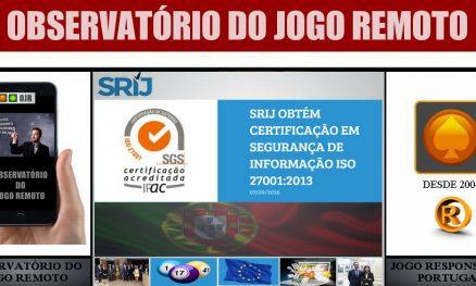 srij-obtem-certificacao-em-seguranca-de-informacao-iso-27001-2013