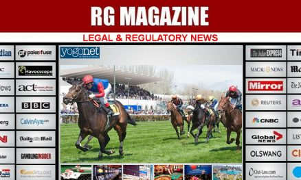 uk-sports-minister-wants-10-bookmaker-charge-for-uk-racing-levy