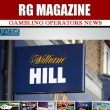 William Hill faces customer withdrawal conspiracy allegations