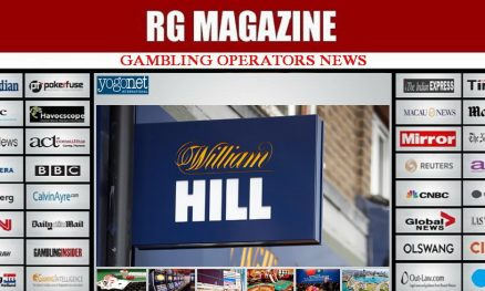 william-hill-faces-customer-withdrawal-conspiracy-allegations
