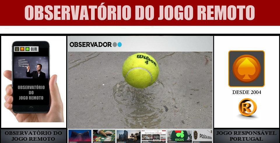 detidos-34-espanhois-por-viciacao-de-resultados-de-tenis-em-espanha-e-portugal