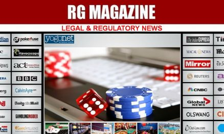 Switzerland IP providers resist online casino blocks