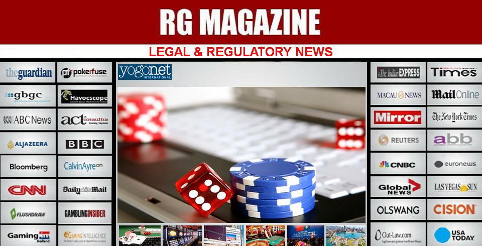 Switzerland IP providers resist online casino blocks