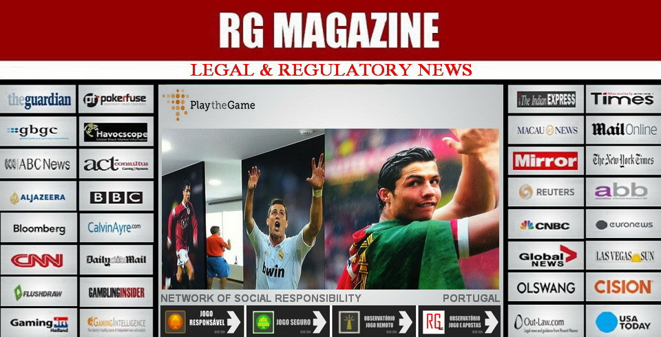 tax-evasion-and-fraud-exposed-in-football-leaks