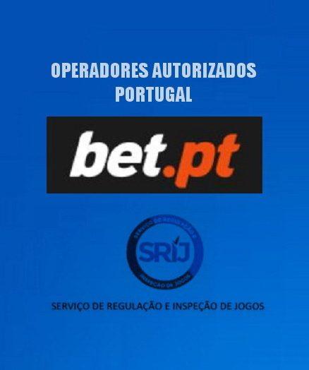 bet.pt - Portugal