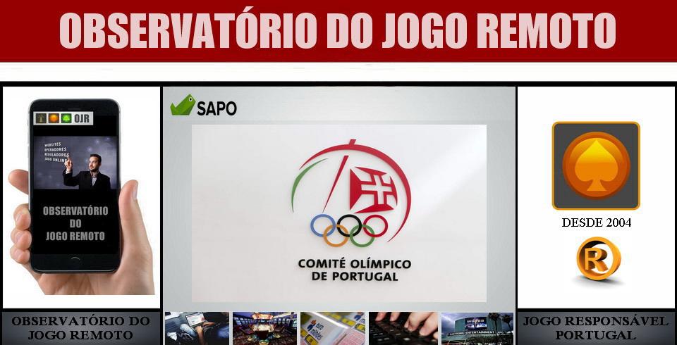 Fórum sobre Integridade no Desporto discutiu corrupção e manipulação de resultados