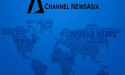 000 BASE 3 CHANNEL NEWSASIA