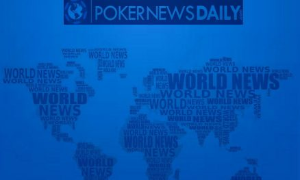 000 BASE 3 POKER NEWS DAILY