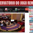 Casinos recrutaram em força no último trimestre de 2016