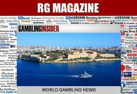 Consortium propose casino and shopping complex in Malta