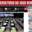 Craques do Póquer disputam meio milhão de euros em Portugal