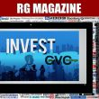 GVC now more transparent, but still risky