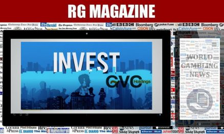 GVC now more transparent, but still risky