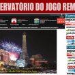 Macau: a cidade Las Vegas da Ásia