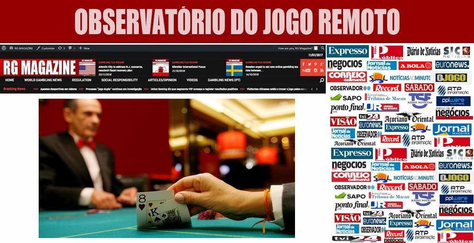 PJ desmonta esquema de lavagem de dinheiro na Chinatown de Vila do Conde