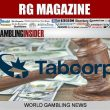 Tabcorp fined $45m for anti-money laundering and counter-terrorism