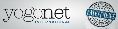 yogonet-international