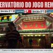 Casinos de Macau com menos receitas pelo terceiro ano consecutivo