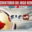 Federação e Sindicato dos Jogadores lançam plataforma contra viciação de…
