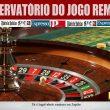 Já é legal abrir casinos no Japão