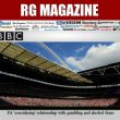 FA 'considering' relationship with gambling and alcohol firms – Greg…