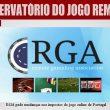 RGA pede mudanças nos impostos do jogo online de Portugal