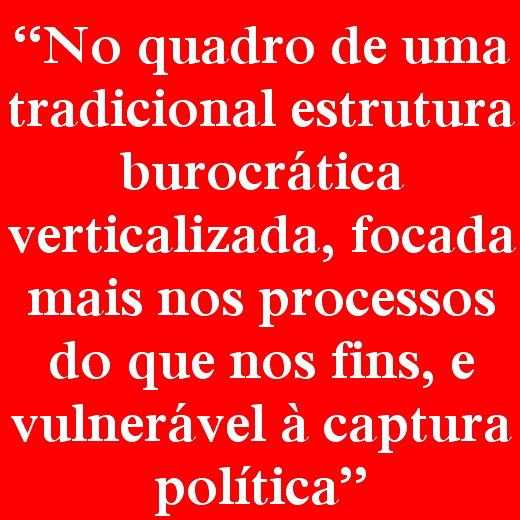 0 ENCARNADO 12