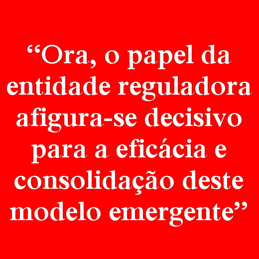 0 ENCARNADO 9