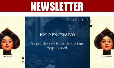 01.07.2017 - As políticas de fomento do jogo responsável 2