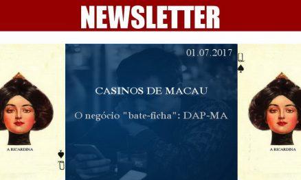 01.07.2017 - O Negócio bate-ficha_DAP-MA