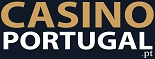 casinoportugal logo...