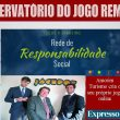 Amorim Turismo cria o seu próprio jogo online