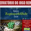 Brasil: Legalização dos jogos pode ser votada no Congresso após…