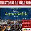 Parlamento aprova diploma que visa mais transparência nas competições desportivas