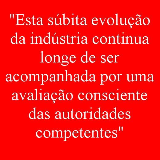 0 ENCARNADO 26