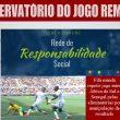 Fifa manda repetir jogo entre África do Sul e Senegal…