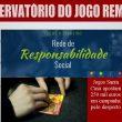 Jogos Santa Casa apostam 250 mil euros em campanha pelo…