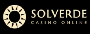 Solverde - Logo