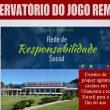 Eventos de póquer agitam casinos em Vilamoura e no Estoril…