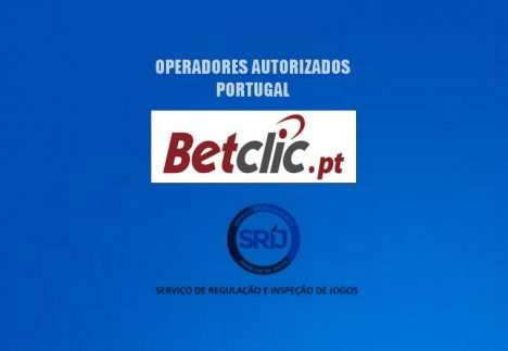 betclic.pt - Portugal
