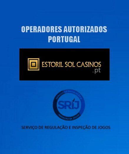 estorilsolcasinos pt - Portugal
