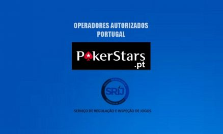 pokerstars - Portugal