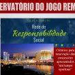 """Critérios para renovação das concessões apresentados """"em tempo oportuno"""""""