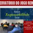 Guimarães recebeu sessão sobre manipulação de competições