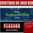Placard terá limite diário de 5.000 euros por apostador