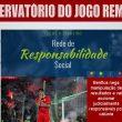 Benfica nega manipulação de resultados e vai accionar judicialmente responsáveis…