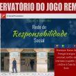 Montepio: Banco de Portugal averigua eventual conflito de interesses na…