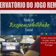 Quatro empresas de jogo online querem entrar em Portugal